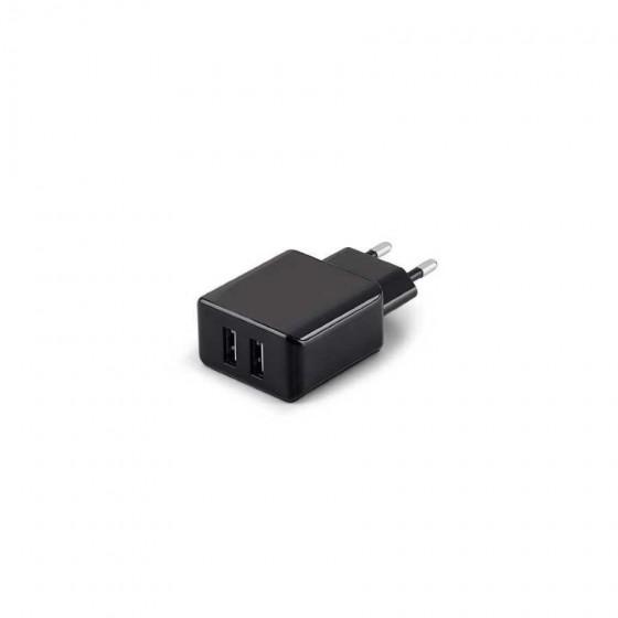 Carregador USB - 97362.03
