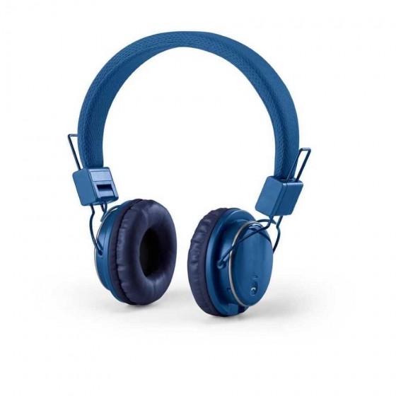 Fone de ouvido dobrável - 97365.28