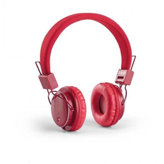 Fone de ouvido dobrável - 97365.05