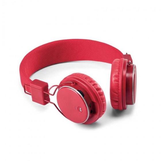 Fone de ouvido dobrável - 97365-105