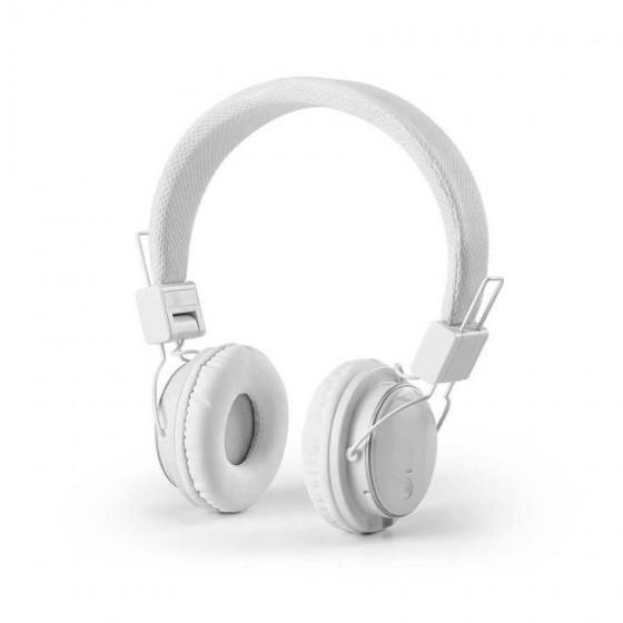 Fone de ouvido dobrável - 97365.06