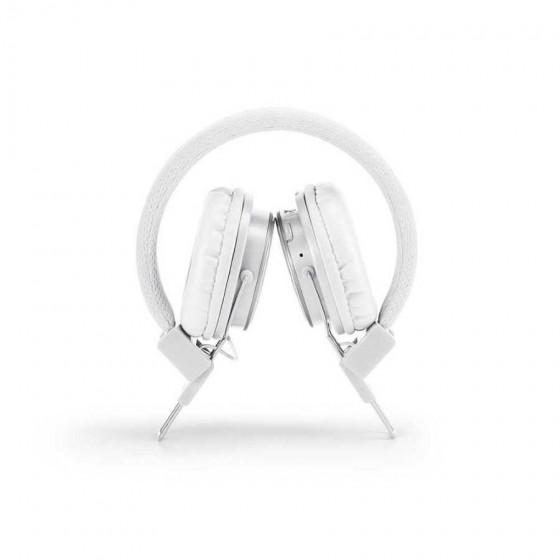 Fone de ouvido dobrável - 97365-106