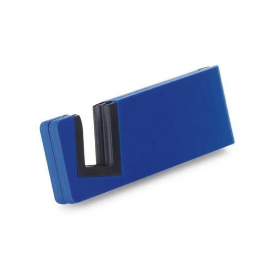 Suporte para celular. ABS e TPR - 97367.14