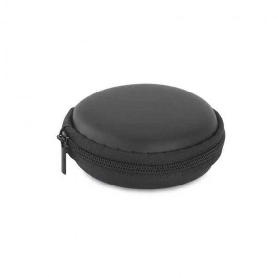 Fone de ouvido. ABS e PVC - 97368-103