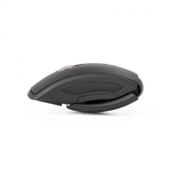 Mouse wireless dobrável  - 97399-103