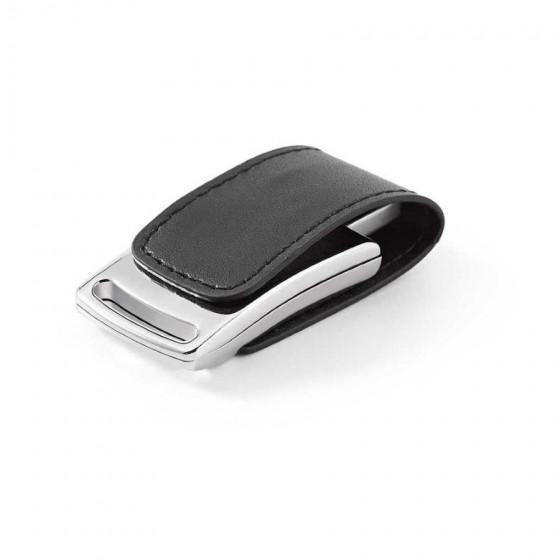 Pen drive. C. sintético. Capacidade: 8GB - 97525.03