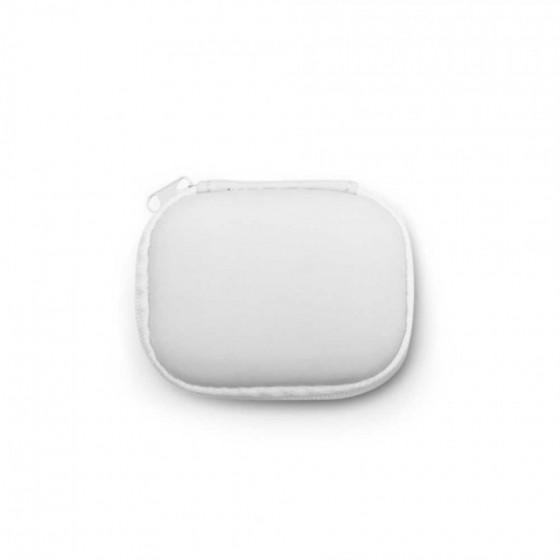 Fone de ouvido. PC. Magnético com transmissão Bluetooth - 97913-106