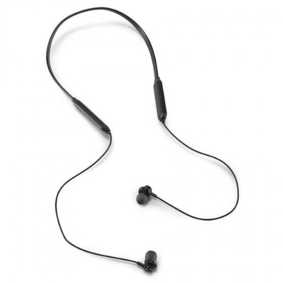 Fone de ouvido. PC. Magnético com transmissão Bluetooth - 97914-103