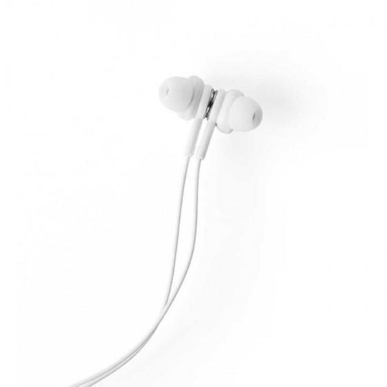 Fone de ouvido. PC. Magnético com transmissão Bluetooth - 97914-106