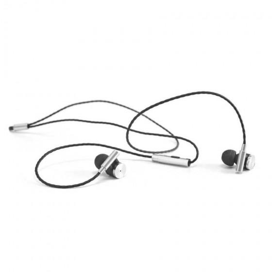 Fone de ouvido em Metal - 97923-107