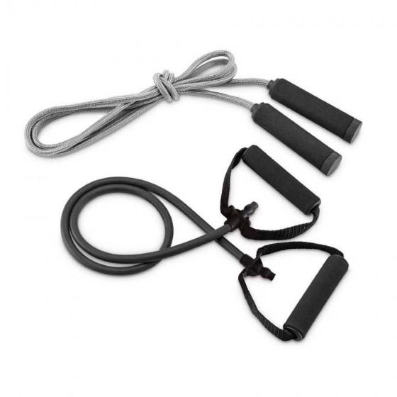 Kit fitness - 98086.03