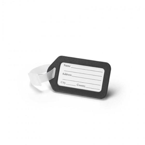 Identificador de bagagem em PP - 98124-103