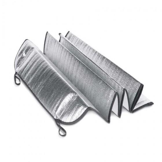 Protetor solar para carros - 98191.40