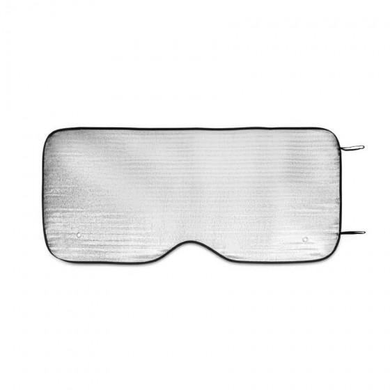 Protetor solar para carros - 98191-127