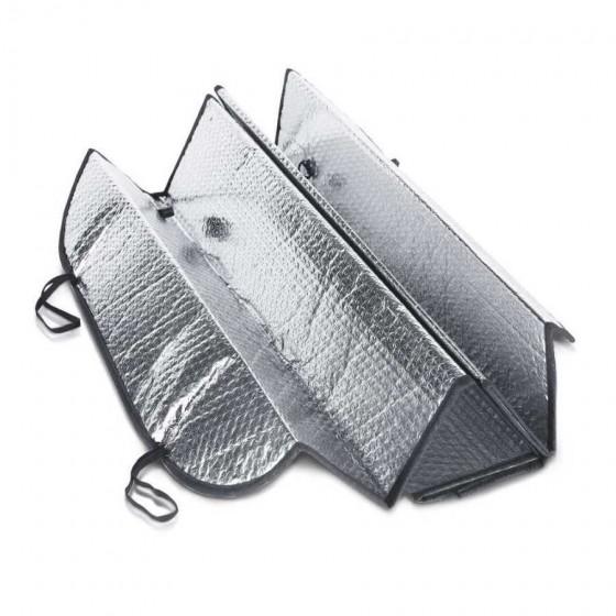 Protetor solar para carros - 98192.40