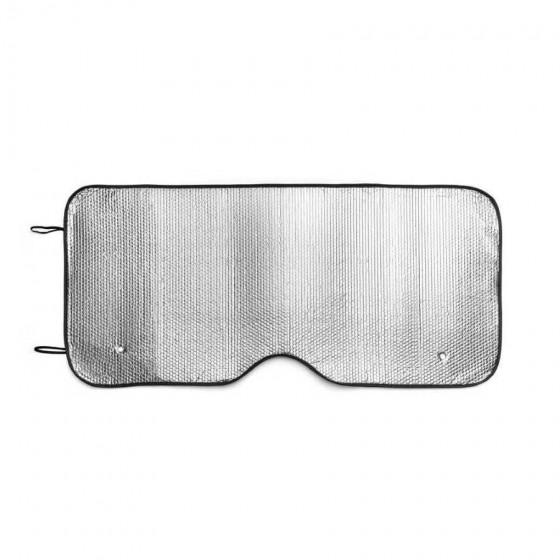 Protetor solar para carros - 98192-127