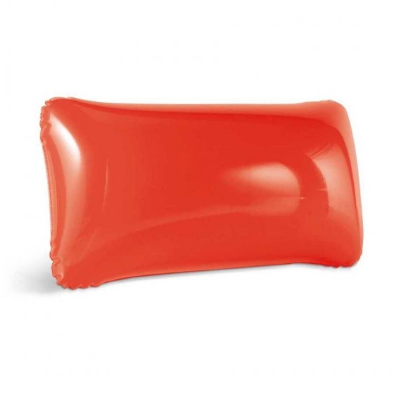 Almofada inflável. PVC opaco - 98293.05