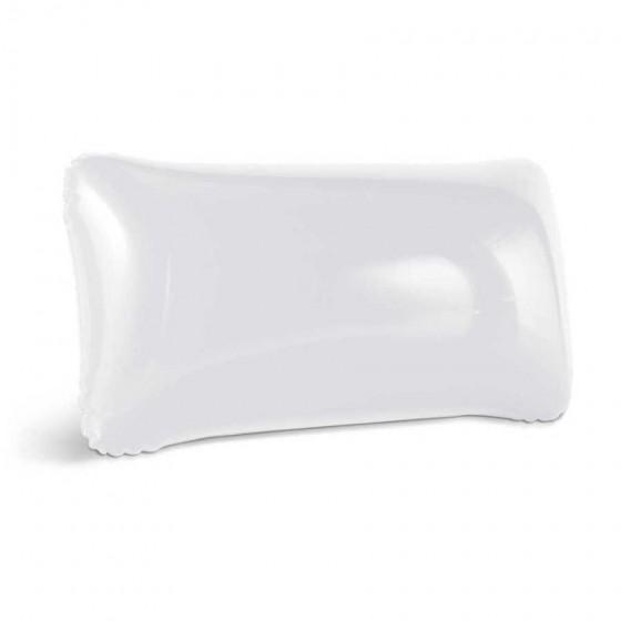 Almofada inflável. PVC opaco - 98293.06