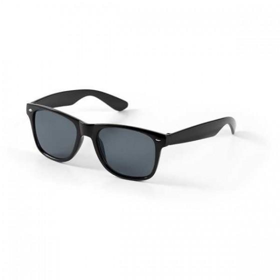 Óculos de sol. PC. Proteção de 400 UV - 98313.03