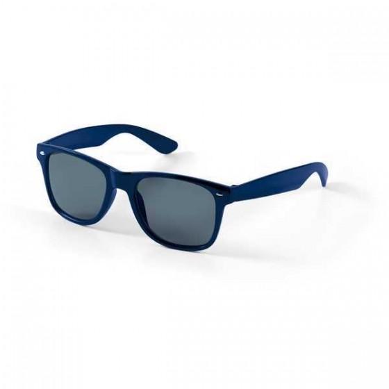 Óculos de sol. PC. Proteção de 400 UV - 98313.04