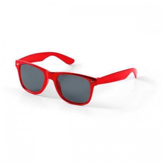Óculos de sol. PC. Proteção de 400 UV - 98313.05
