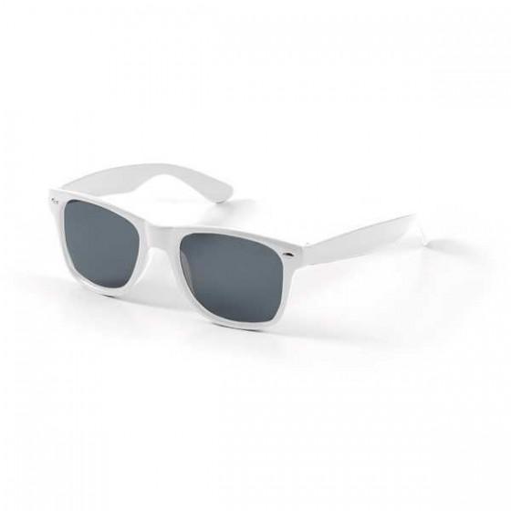 Óculos de sol. PC. Proteção de 400 UV - 98313.06