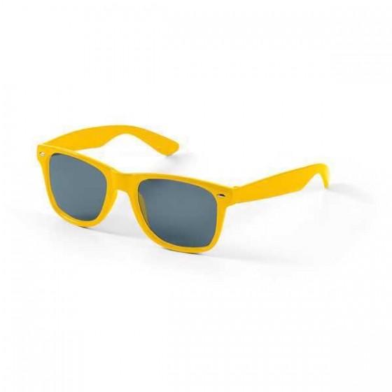 Óculos de sol. PC. Proteção de 400 UV - 98313.08