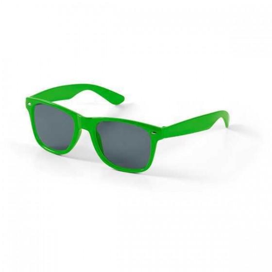 Óculos de sol. PC. Proteção de 400 UV - 98313-119