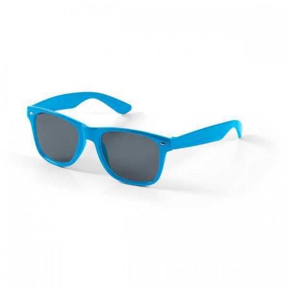 Óculos de sol. PC. Proteção de 400 UV - 98313-124