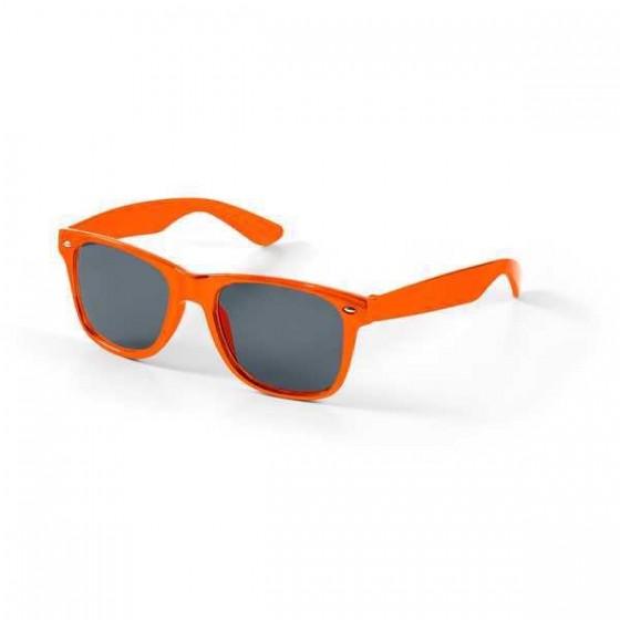 Óculos de sol. PC. Proteção de 400 UV - 98313.10