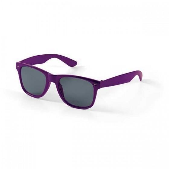 Óculos de sol. PC. Proteção de 400 UV - 98313.19
