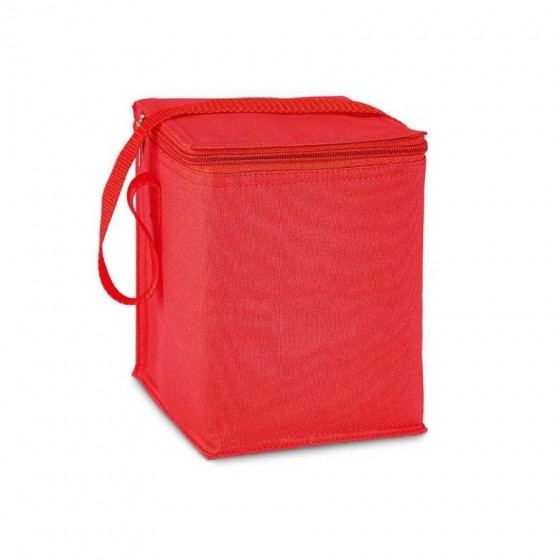 Bolsa térmica 600D  4 litros - 98411-105