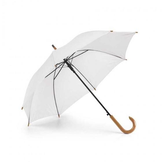 Guarda-chuva. Poliéster 190T - 99116.06