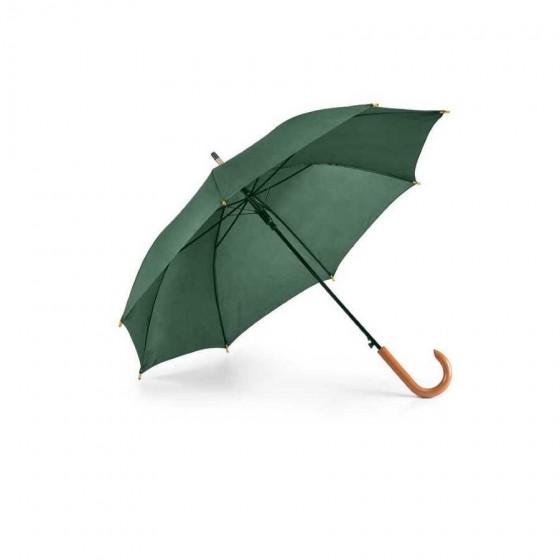Guarda-chuva. Poliéster 190T - 99116.09