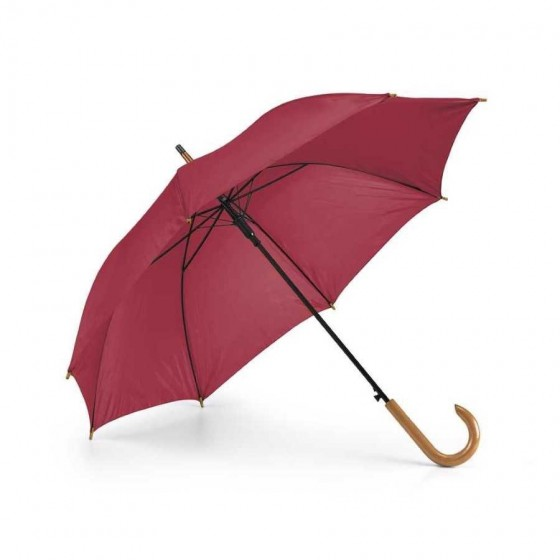 Guarda-chuva. Poliéster 190T - 99116.02
