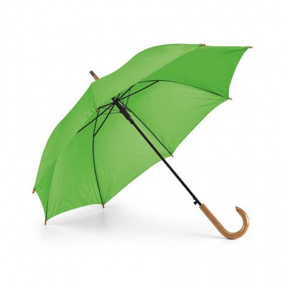 Guarda-chuva. Poliéster 190T - 99116-119