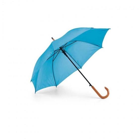 Guarda-chuva. Poliéster 190T - 99116-124