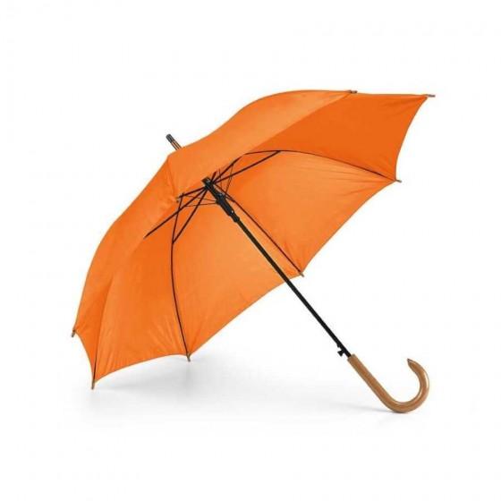 Guarda-chuva. Poliéster 190T - 99116.10