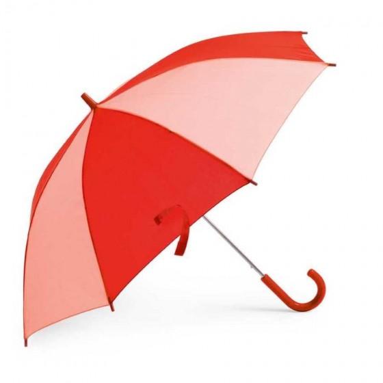 Guarda-chuva para criança. Poliéster - 99123.05
