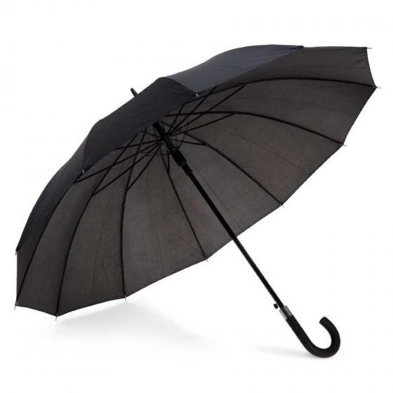 Guarda-chuva de 12 varetas - 99126.03