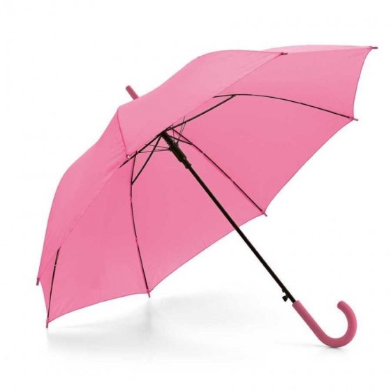 Guarda-chuva. Poliéster 190T - 99134.11