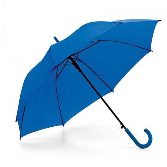 Guarda-chuva. Poliéster 190T - 99134.14