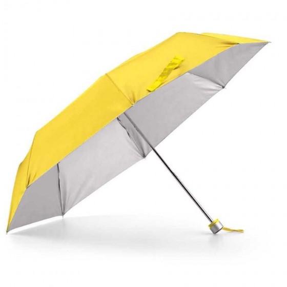 Guarda-chuva dobrável. Poliéster - 99135.08