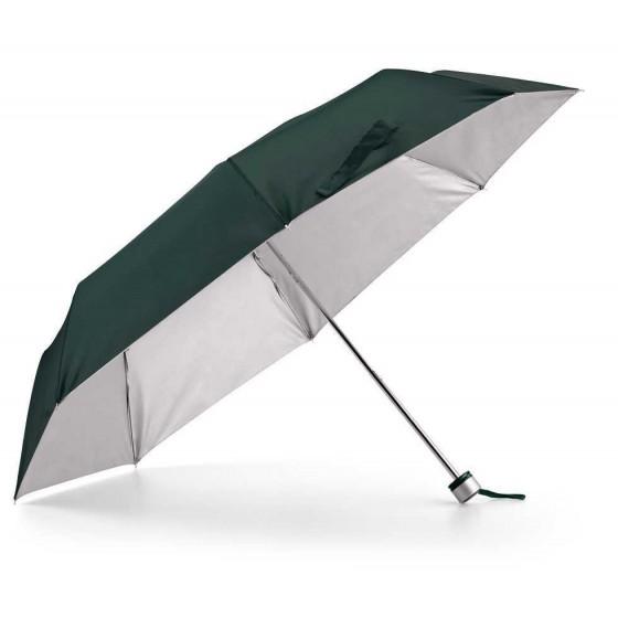 Guarda-chuva dobrável. Poliéster - 99135.09