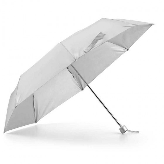 Guarda-chuva dobrável. Poliéster - 99135.44