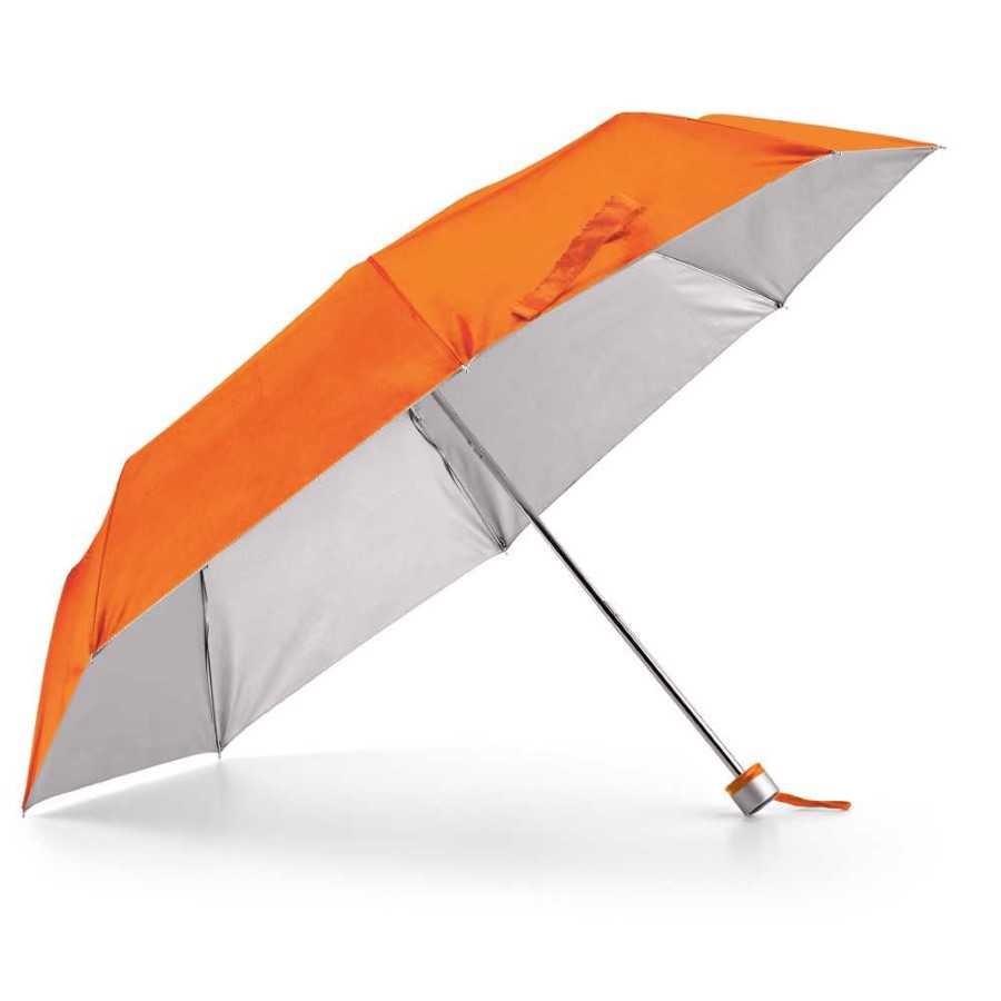 Guarda-chuva dobrável. Poliéster - 99135.10