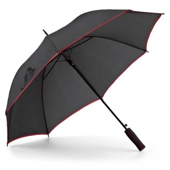 Guarda-chuva Poliéster 190T. Pega em EVA - 99137-105