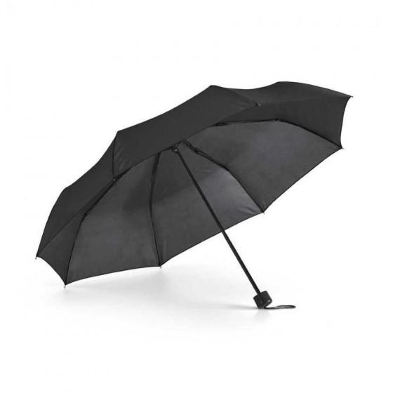 Guarda-chuva dobrável. Poliéster 190T - 99138-103