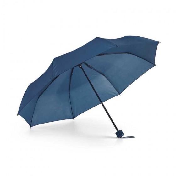 Guarda-chuva dobrável. Poliéster 190T - 99138-104