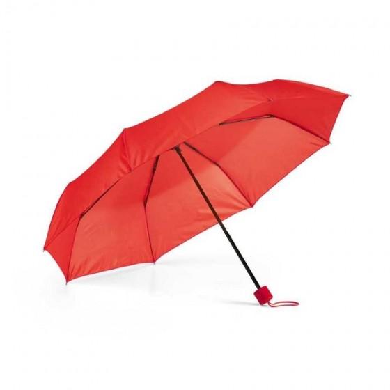 Guarda-chuva dobrável. Poliéster 190T - 99138-105